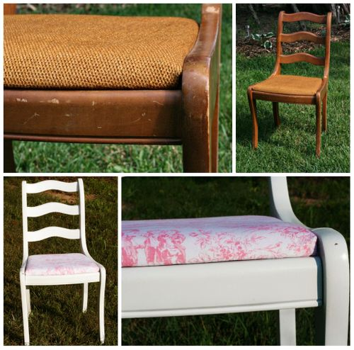 Picnik collage.chairredo