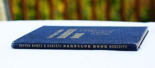 IMG_4963.bookboost.1