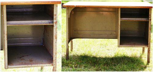 Picnik collage.desk2b&a