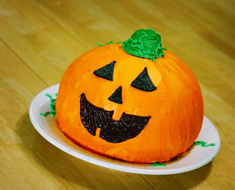 IMG_8763.pumpkin