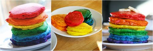 Picnik collage.rainbowpancake