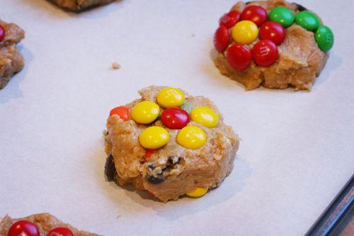 IMG_3045.m&mcookie