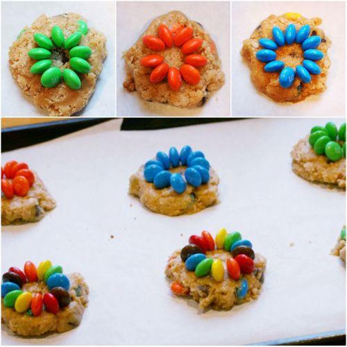 Picnik collage.monstercookie