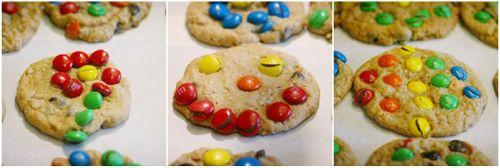 Picnik collage.monstercookie2
