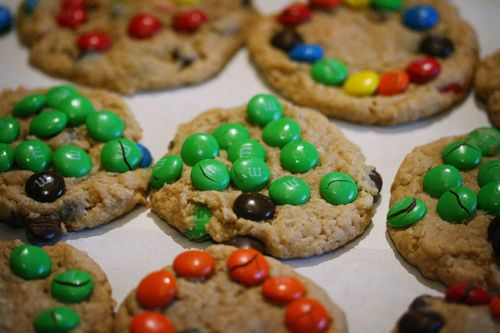 IMG_3108.monstercookie