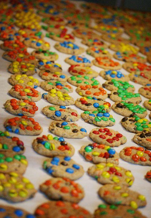 IMG_3116.monstercookies
