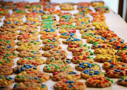 IMG_3127.monstercookie
