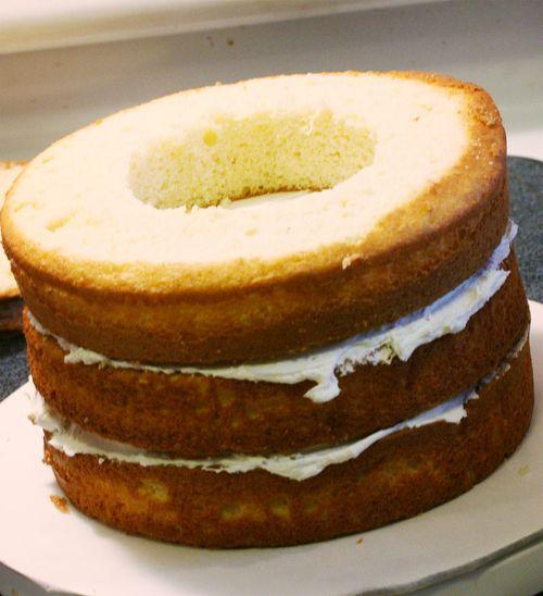 IMG_3249.cake