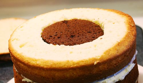 IMG_3254.cake