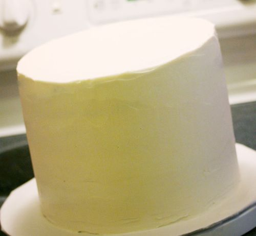 IMG_3301.cake