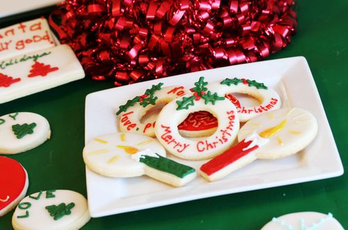 IMG_3832.cookies