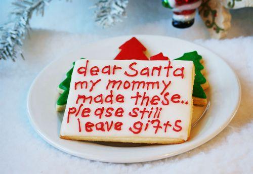 IMG_3791.cookies