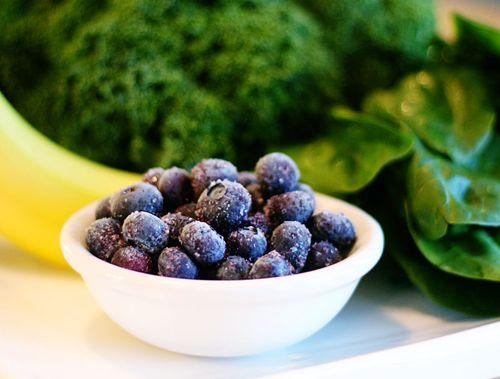 IMG_4687.blueberry