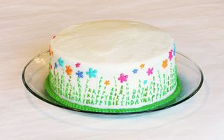 IMG_5094.cake