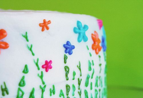 IMG_5124.cake