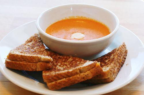 IMG_5269.soup