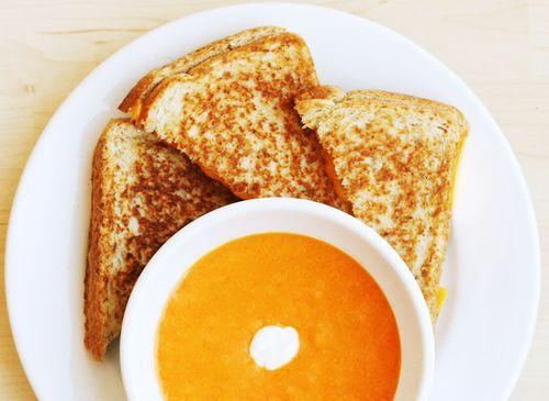 IMG_5277.soup