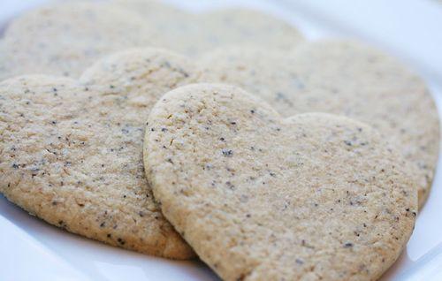 IMG_5320.cookies