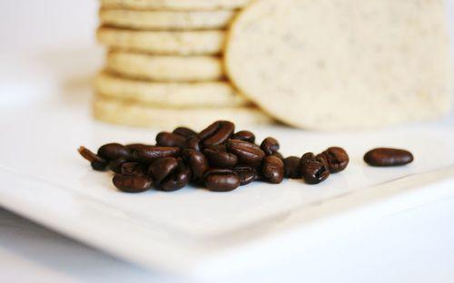 IMG_5421.beans