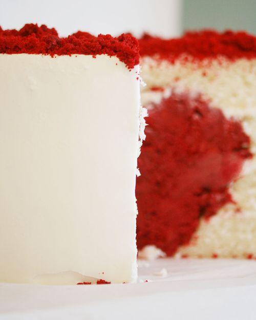 IMG_6002.cake