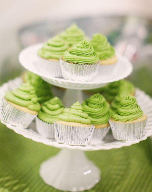 006.cupcakes