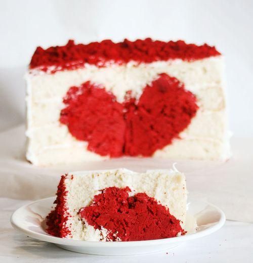 IMG_6068.cake