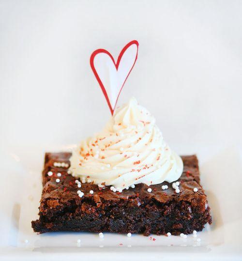 IMG_6113.brownie