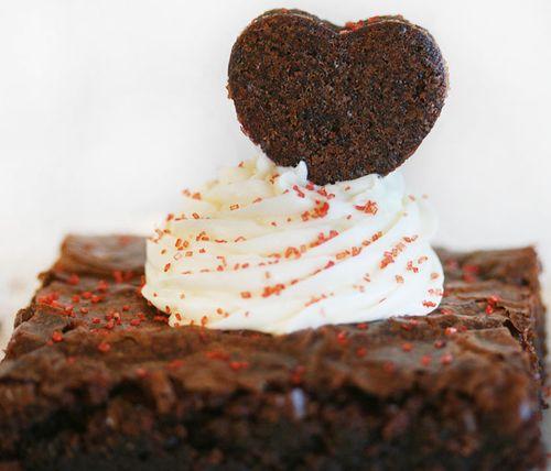 IMG_6097.brownie