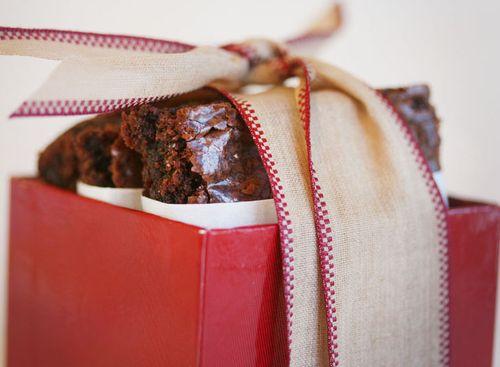IMG_6182.brownies