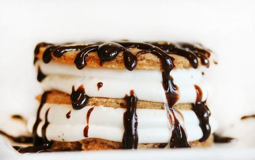 IMG_6426.cookiecake