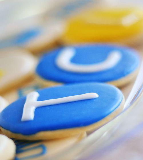 IMG_6682.cookies