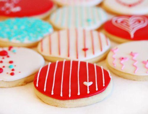 IMG_6980.cookies