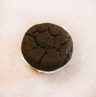 IMG_7171.cakester