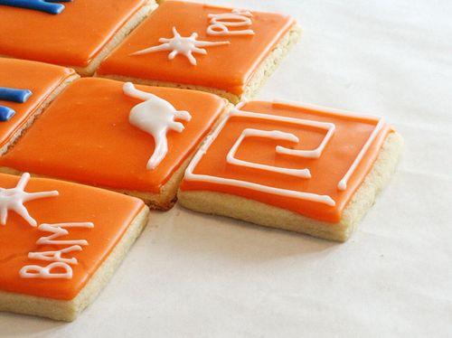IMG_7534.cookie