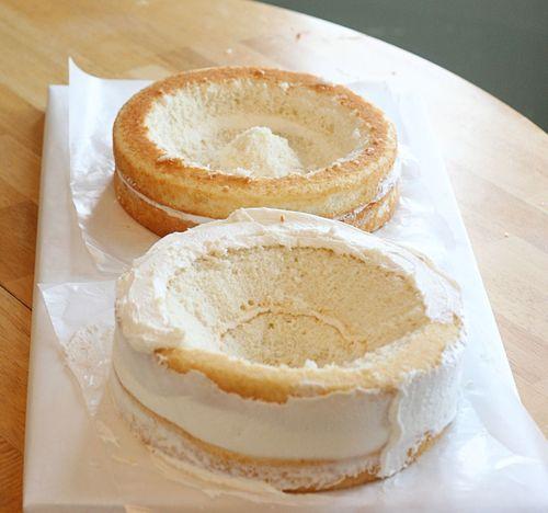 IMG_7654.cakes