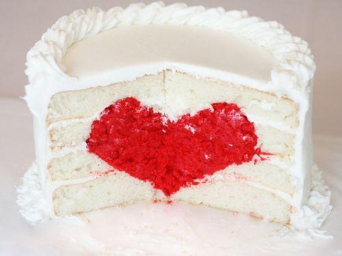 IMG_7755.heartcake