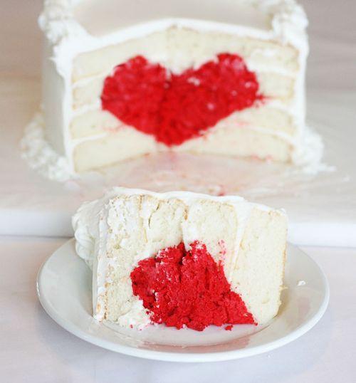 IMG_7749.heartcake
