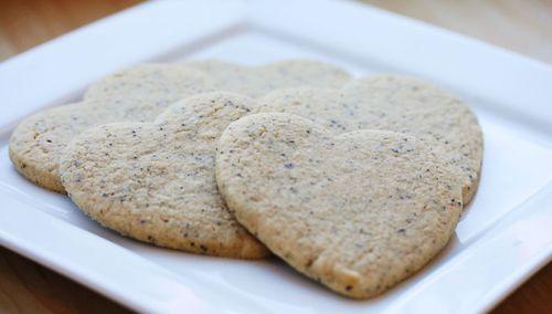 IMG_5321.cookies