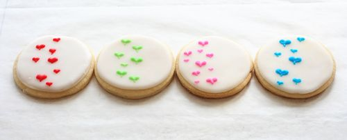 IMG_8282.cookies