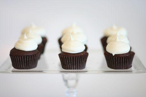 IMG_8810.cupcakes