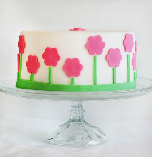 IMG_9149.cake
