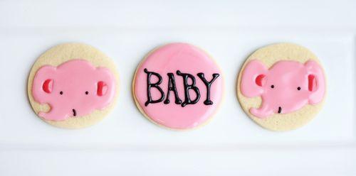 IMG_9361.cookies