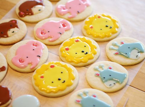 IMG_9336.cookies