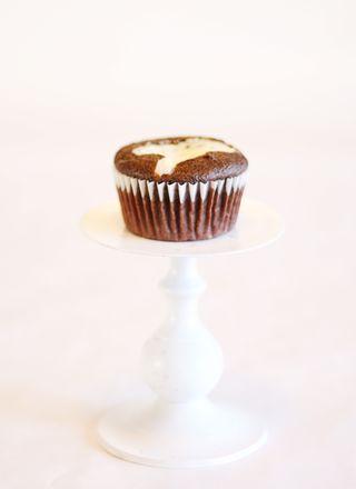 IMG_9477.cupcake