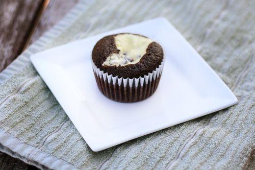 IMG_9536.cupcake