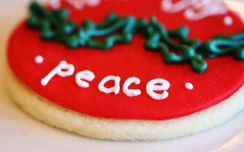 IMG_1536.holidaycookie