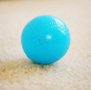 IMG_2479.ball