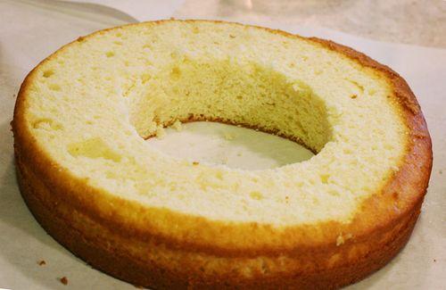 IMG_3246.cake