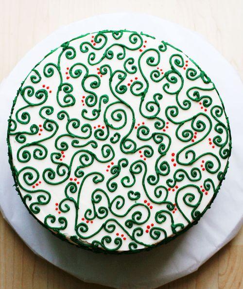 IMG_3308.cake