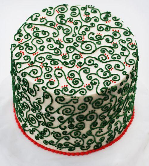 IMG_3319.cake
